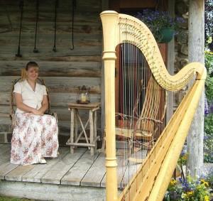 nina-cabin