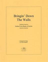 Bring' down the walls